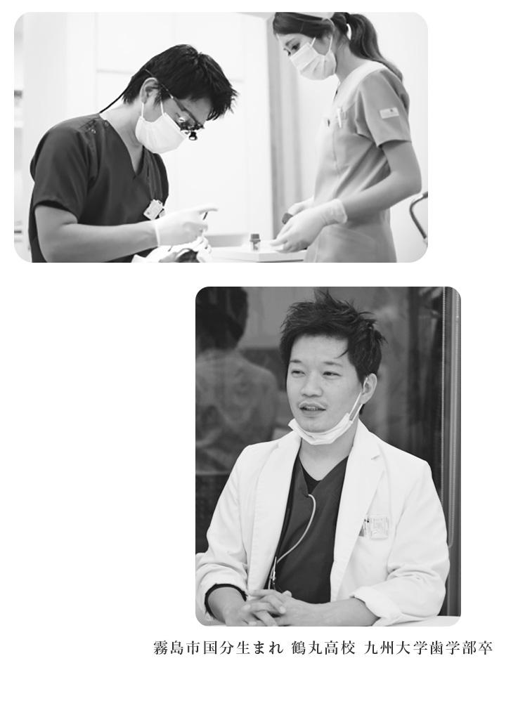 九州大学医学部卒 佐々木修ドクター